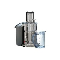 Gastroback Design Juicer Advanced 40129