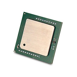 HP Xeon E5-2420 v2 2,20 GHz Tray (708485-B21)