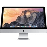"Apple iMac 27"" mit Retina 5K Display i5 3,5GHz 8GB RAM 1TB SSD Radeon M290X"