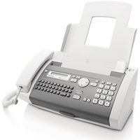Philips FaxPro725