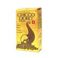 Chicco d'Oro Tradition 12x250 g