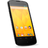GOOGLE Nexus 4 8GB