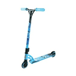 Madd Gear MGP VX3 Team blau (203-363)