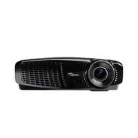 Optoma HD131X DLP 3D