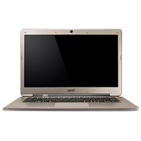 Acer Aspire S3-391-53314G52Add (NX.M1FEG.001)