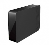 Buffalo DriveStation 3TB USB 3.0 (HD-LC3.0U3B-EU)