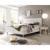 hasena klassische betten preisvergleich. Black Bedroom Furniture Sets. Home Design Ideas