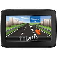 TomTom Start 25 EU Traffic