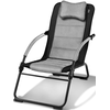 Beurer MG310 Shiatsu-Massage Stuhl