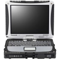 Panasonic Toughbook CF-19 (CF-191DACHFG)