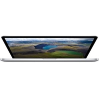 Apple MacBook Pro (ME864D/A)