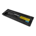 Lenovo ThinkPad 57Y4545 11.1V 8800mAh Original