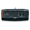 LOGITECH Mechanical Gaming G710+ (920-003888)
