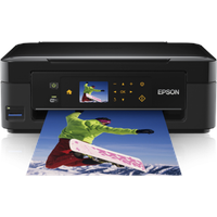 Epson Expression Home XP-405 (C11CC08302)