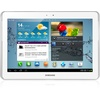 Samsung Galaxy Tab 2 10.1 32GB Wi-Fi + 3G Pure-White