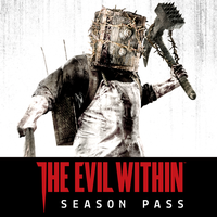 The Evil Within - Season Pass (Download) (PC)