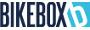bikebox-shop.de