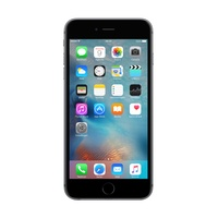 Apple iPhone 6s Plus 32GB spacegrau