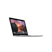 "Apple MacBook Pro Retina 13,3"" i5 3,6GHz 8GB RAM 128GB SSD (MGX72D/A) (Mitte 2014)"