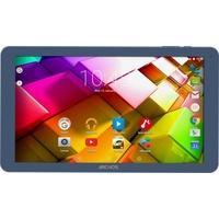 Archos 101c Copper 10.1 16GB Wi-Fi + 3G blau