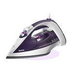 Tefal FV 5260 Aquaspeed Ultracord