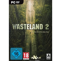 Wasteland 2 (Download) (PC)
