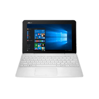 Asus Transformer Book T100 10.1 32GB Wi-Fi weiß