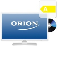 Orion CLB24W485DS