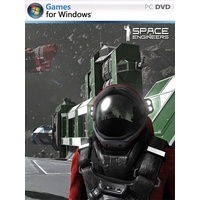 Space Engineers (Download) (PC)