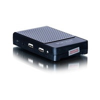 Opticum HD X405 Mini mit PVR