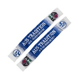 FC Schalke Schal aus Tradition