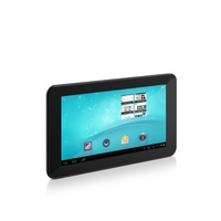 TrekStor SurfTab breeze 7.0 4GB Wi-Fi schwarz