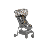 Mountain Buggy Nano Sitzeinhang Year of the Monkey Spezial Pack