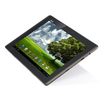 Asus Eee Pad Transformer TF101 16GB Wi-Fi