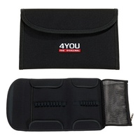 4you Soft Etui black