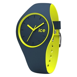 ICE-Watch Ice Duo 012970
