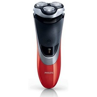 Philips PowerTouch Pro PT925/80 + Trimmer