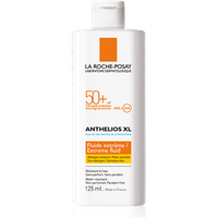 La Roche-Posay Anthelios XL Körper Fluid LSF 50+ 125 ml