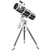Sky-Watcher Explorer 200PDS 200/1000 EQ5 Dual Speed