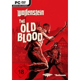 Wolfenstein: The Old Blood (Download) (PC)