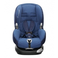 Maxi-Cosi Priori XP Blue Night