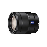 Sony 16-70mm F4,0 ZA OSS (SEL1670Z)