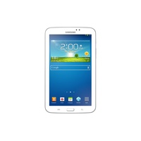 Samsung Galaxy Tab 3 7.0 8GB Wi-Fi Pure-White