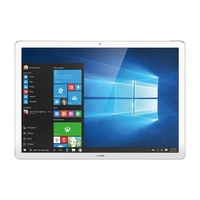 Huawei Matebook M5 12.0 256GB Wi-Fi gold