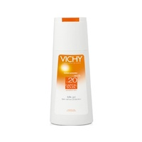 Vichy Capital Soleil Allergie Gel Milch LSF 20 150 ml