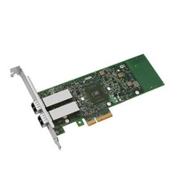 Intel Gigabit EF Dual Port Server Adapter BL