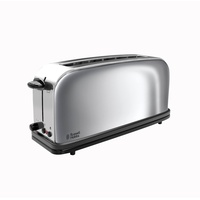 Russell Hobbs Chester 21390-56