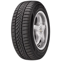 Hankook Optimo 4S H730 Silica 195/60 R15 88H