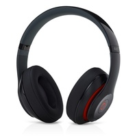 Beats by Dr. Dre Studio 2.0 schwarz
