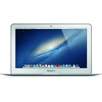 Apple MacBook Air (MD712D/A)